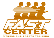 Fast Center - Fitness And Sports Training
